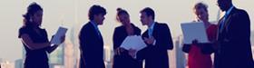 Leadership & Organisation